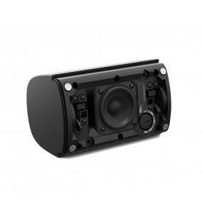DesignMax DM2S - głośnik instalacyjny