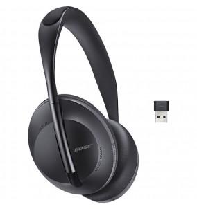 Bose Headphones 700 + moduł...