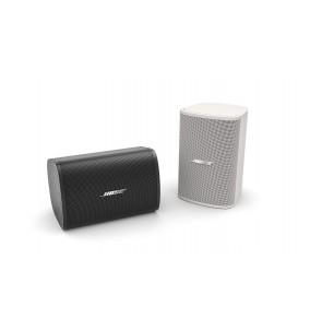 DesignMax DM3SE głośnik instalacyjny