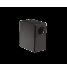 głośnik instalacyjny FreeSpace 3 Series I Acoustimass moduł basowy