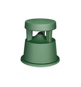 głośni instalacyjny FreeSpace 360P Series II