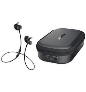Bose Soundsport Wireless +...