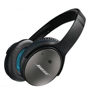 Bose QuietComfort® 25 do...