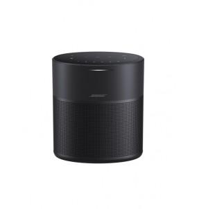 OUTLET Bose Home Speaker...