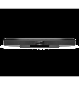 Bose Videobar™ VB1 - soundbar z funkcją wideokonferencji