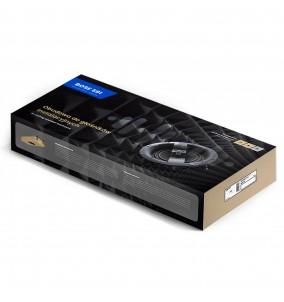 Obudowa do głośników instalacyjnych Bose 591