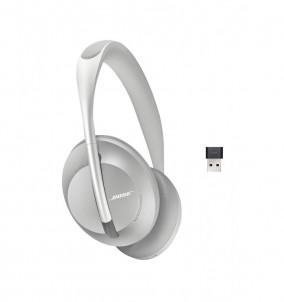 Bose Headphones 700 + moduł USB LINK zestaw konferencyjny