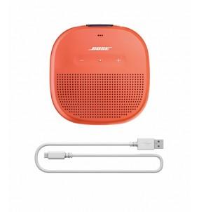 Bose SoundLink Color Bluetooth® II
