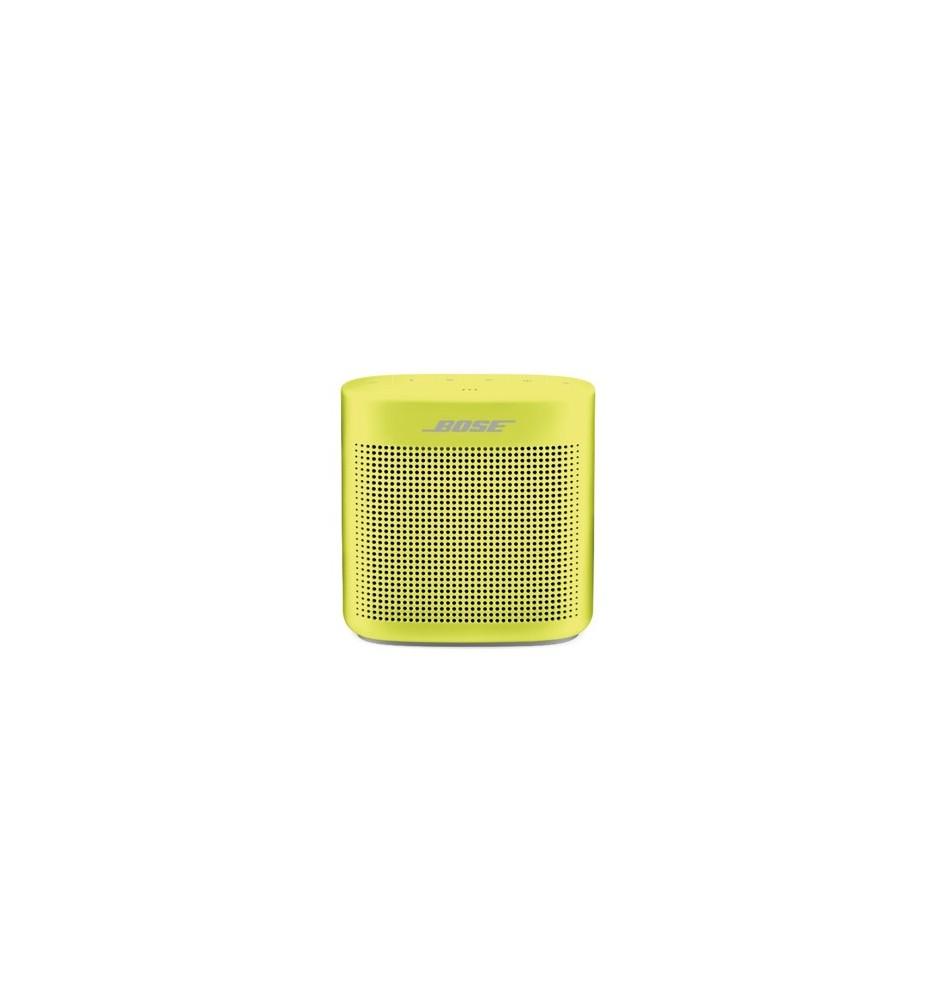 Bose SoundSport