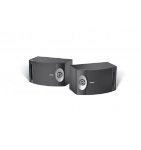 Bose System głośników 201® Direct/Reflecting®