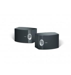 Bose System głośników 301® Direct/Reflecting®