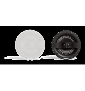 Bose Głośniki wewnątrzsufitowe Virtually...