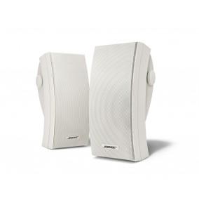 Bose 251 głośniki zewnętrzne