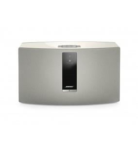 Bose Lifestyle® SoundTouch® 535 - Powystawowy
