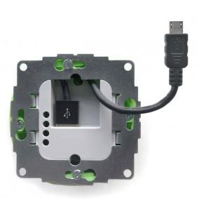 Wymienny kabel audio do słuchawek bezprzewodowych Bose