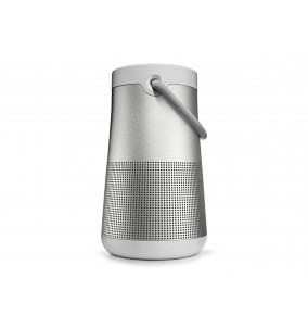 Bose Soundlink Revolve+