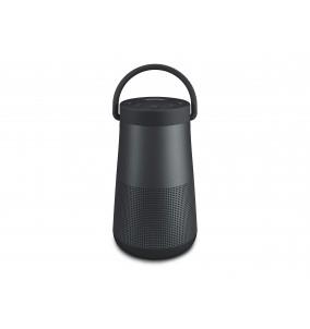 Bose SoundTouch® 10 Czarny