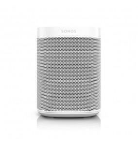 Sonos ONE gen. 2