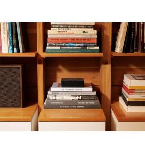 Sonos Port biblioteka