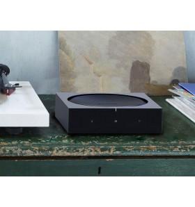 Sonos AMP na szafce