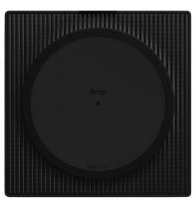 Sonos AMP spód