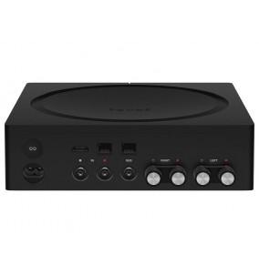 Sonos AMP tył