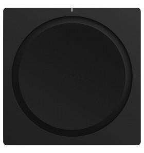 Sonos AMP z góry