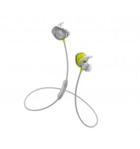Bose SoundLink Revolve Bluetooth®
