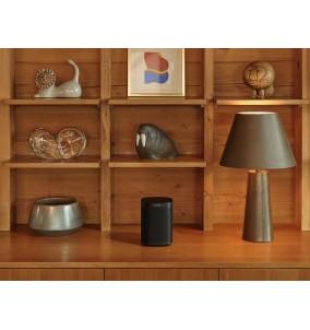 Zestaw 2x Bose SoundTouch® 10 Czarne