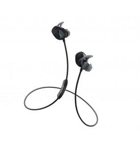 Bose SoundLink Revolve+ Czarny