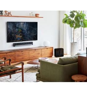 Sonos Playbar salon