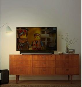 Sonos Playbar telewizor