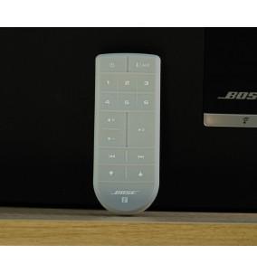 Bose Bass Module 700 Czarny