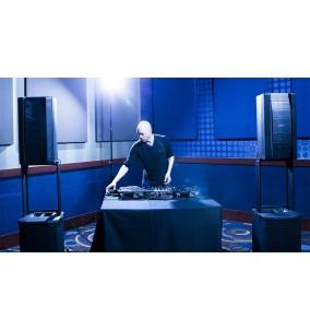 Soundbar Universal Remote
