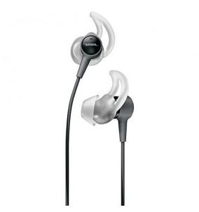 Warszawa | Bose Noise Cancelling Headphones 700 Srebrne