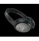 Portable Home Speaker Czarny