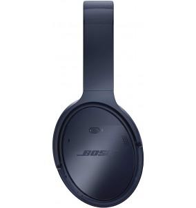 Podstawka ładująca do głośnika Bose Portable Home Speaker