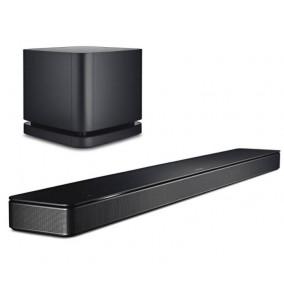 Zestaw Bose Soundbar 500 +...