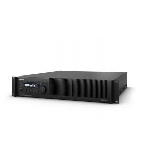 PM8500N wzmacniacz audio
