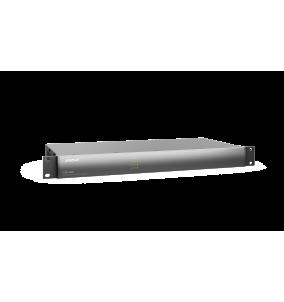 Matryca CSP-428