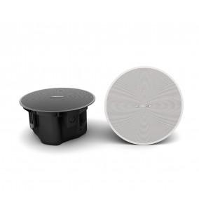 DesignMax DM3C - Głośnik instalacyjny