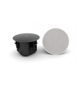 DesignMax DM6C - głośnik instalacyjny